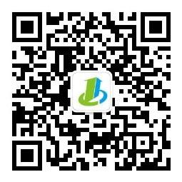 建筑市场与交易网微信公众号
